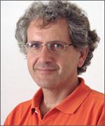 Dr. Herbert Bachler