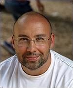 Dr. Alfred Doblinger