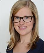Dr. Karoline Holzleitner