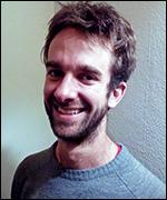 Matthias Lutz