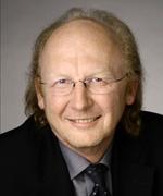 Dr. Wechselberger